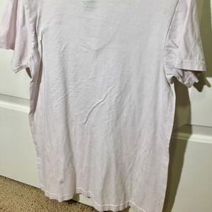 Polo by Ralph Lauren Shirts - 👕 Polo Ralph Lauren Mens T shirt